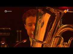 AVROTROS Popup Orchestra