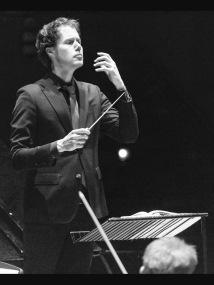 Arne Visser