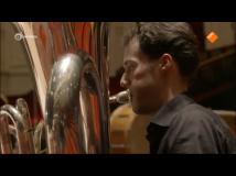 Freelancer @ Royal Concertgebouw Orchestra